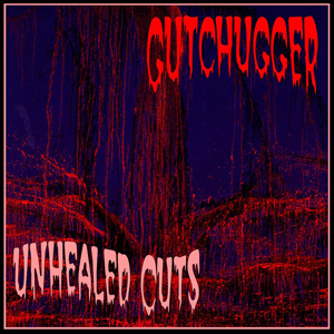 Unhealed Cuts