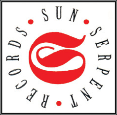 Sun Serpent Records